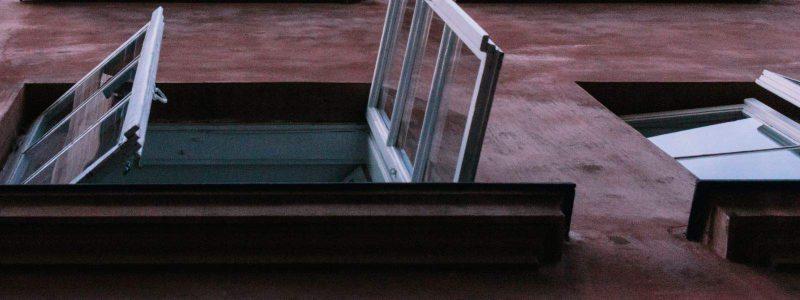 Fensterbänke kaufen auf restado