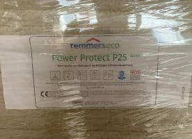 Remmers Power Protect P25 // 2 Paletten originalverpackt