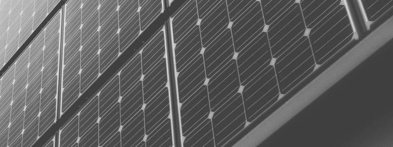 Photovoltaik und Solarthermie kaufen auf restado