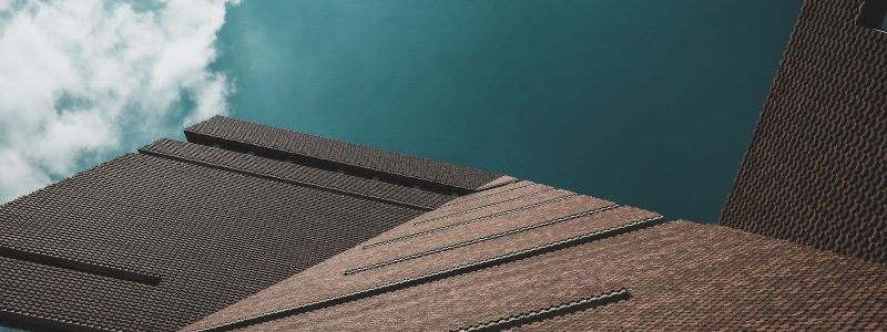 Dach kaufen auf restado