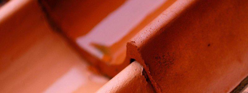 Dachziegel kaufen auf restado
