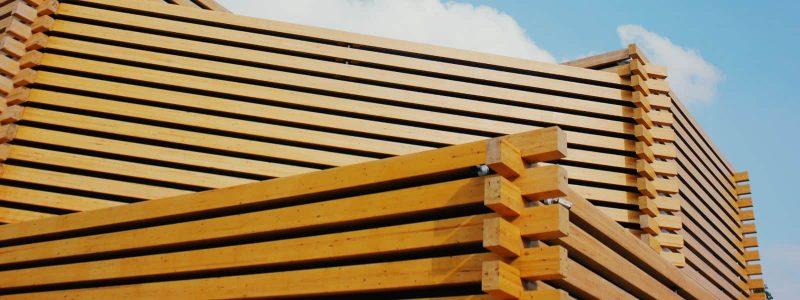 Konstruktiver Holzbau kaufen auf restado