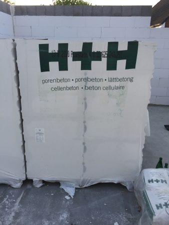 H+H Planstein