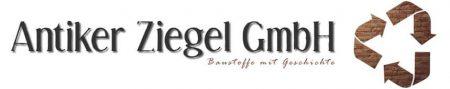 Antiker Ziegel GmbH