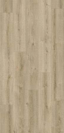 Liaminat Skandor 8.0 Soul Oak (284 qm)