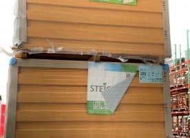 Steico Special Dry Holzfaserdämmplatte 200 mm