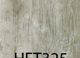 Keramikplatten DEL CONCA Futura 3