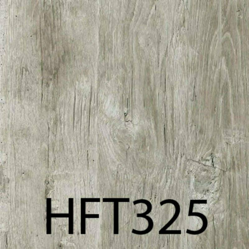 """Keramikplatten DEL CONCA Futura 3 """"HFT325"""", 40 x 80 x 3cm"""