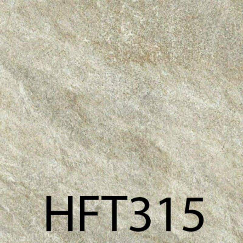 """Keramikplatten DEL CONCA Futura 3 """"HFT315"""", 40 x 80 x 3cm"""
