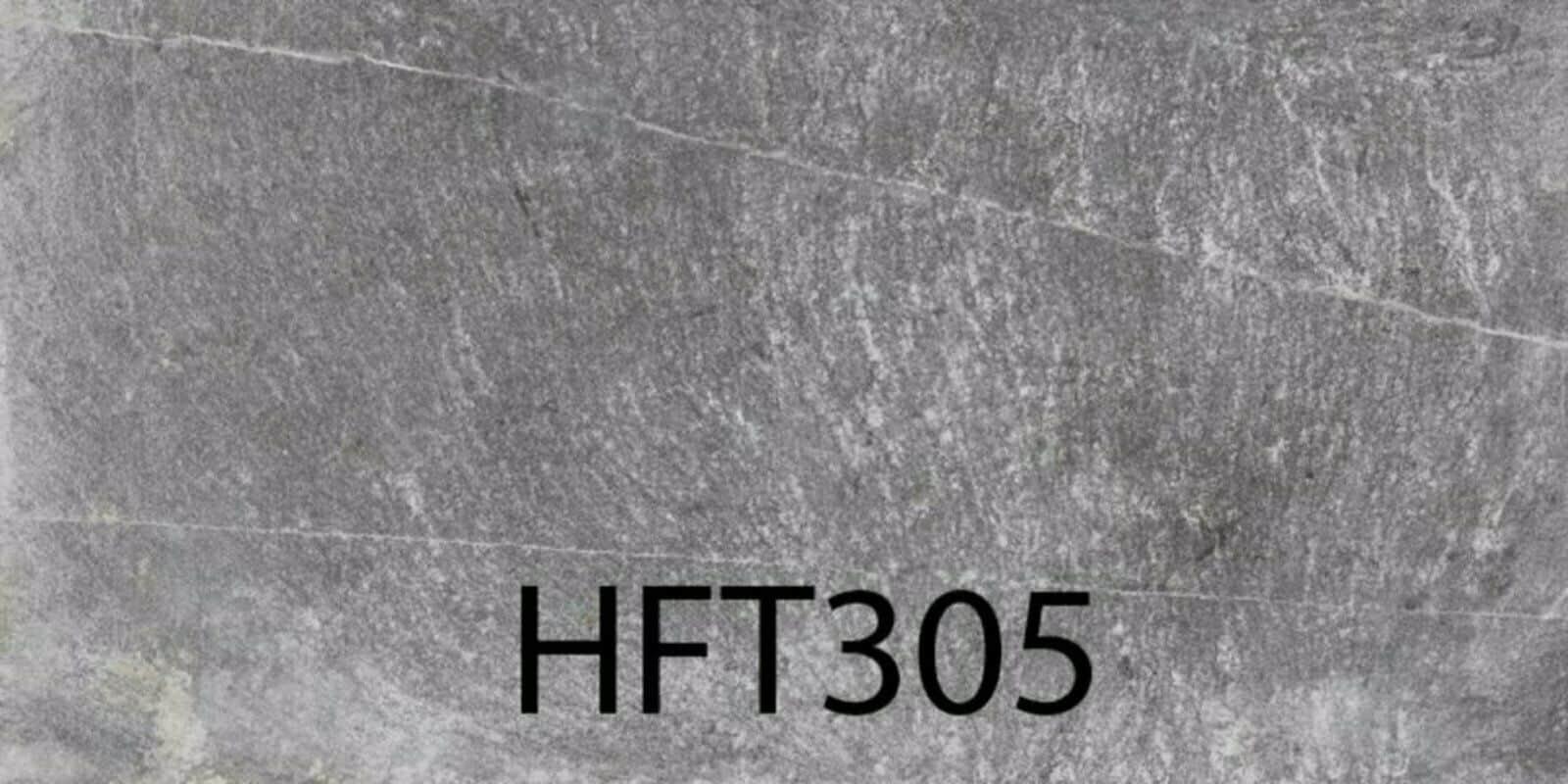 """Keramikplatten DEL CONCA Futura 3 """"HFT305"""", 40 x 80 x 3cm"""
