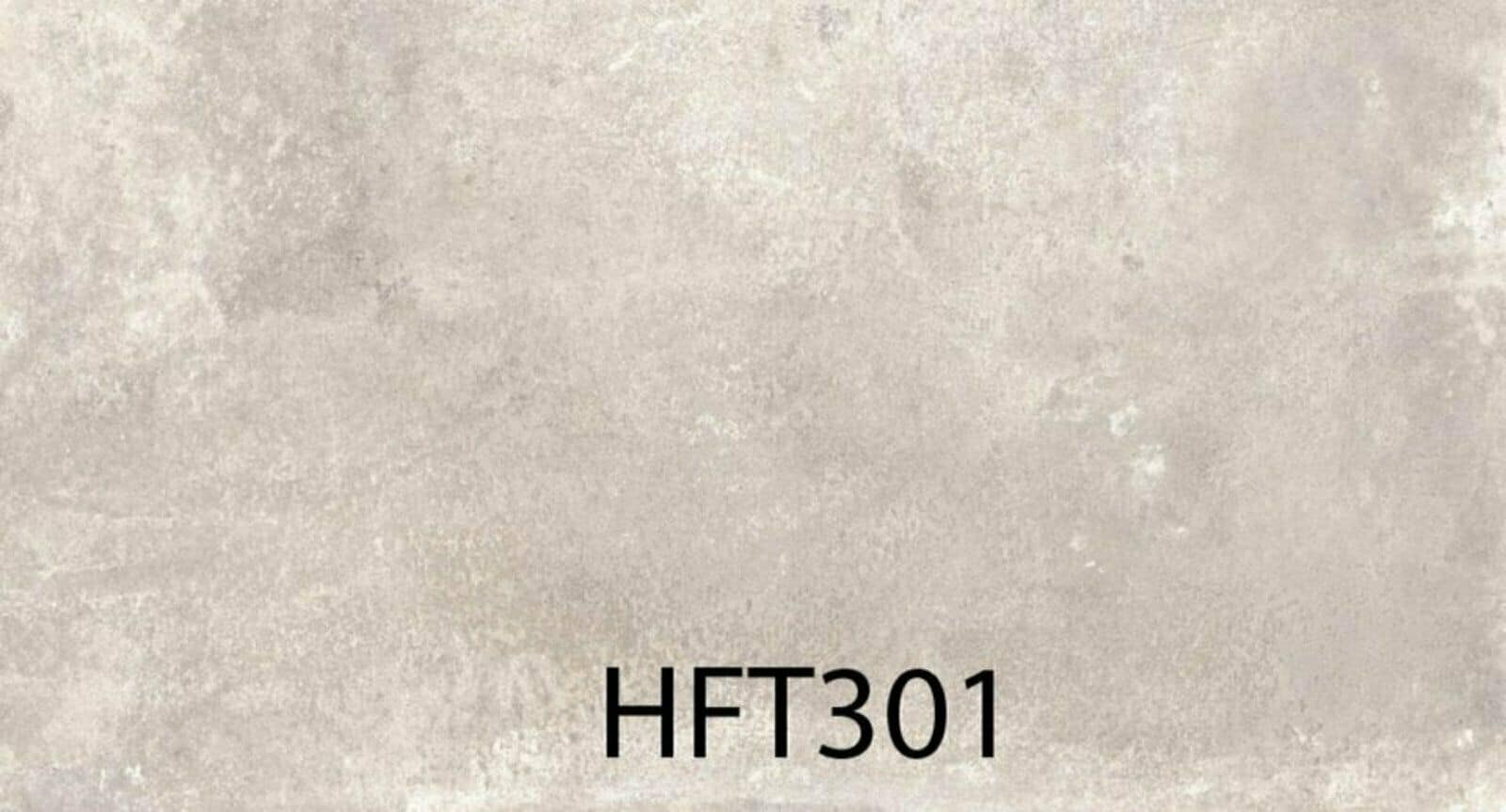 """Keramikplatten DEL CONCA Futura 3 """"HFT301"""", 40 x 80 x 3cm"""