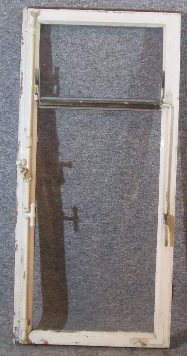 Fensterflügel