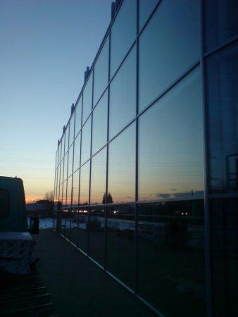 Fenster  & Rollläden