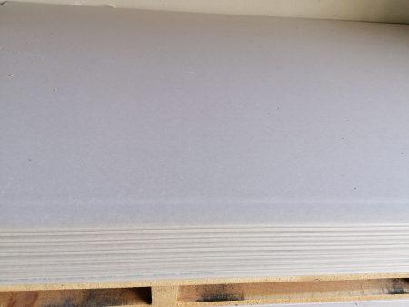 Knauf Gipskartonplatte GKB 2750x1250x12,5mm