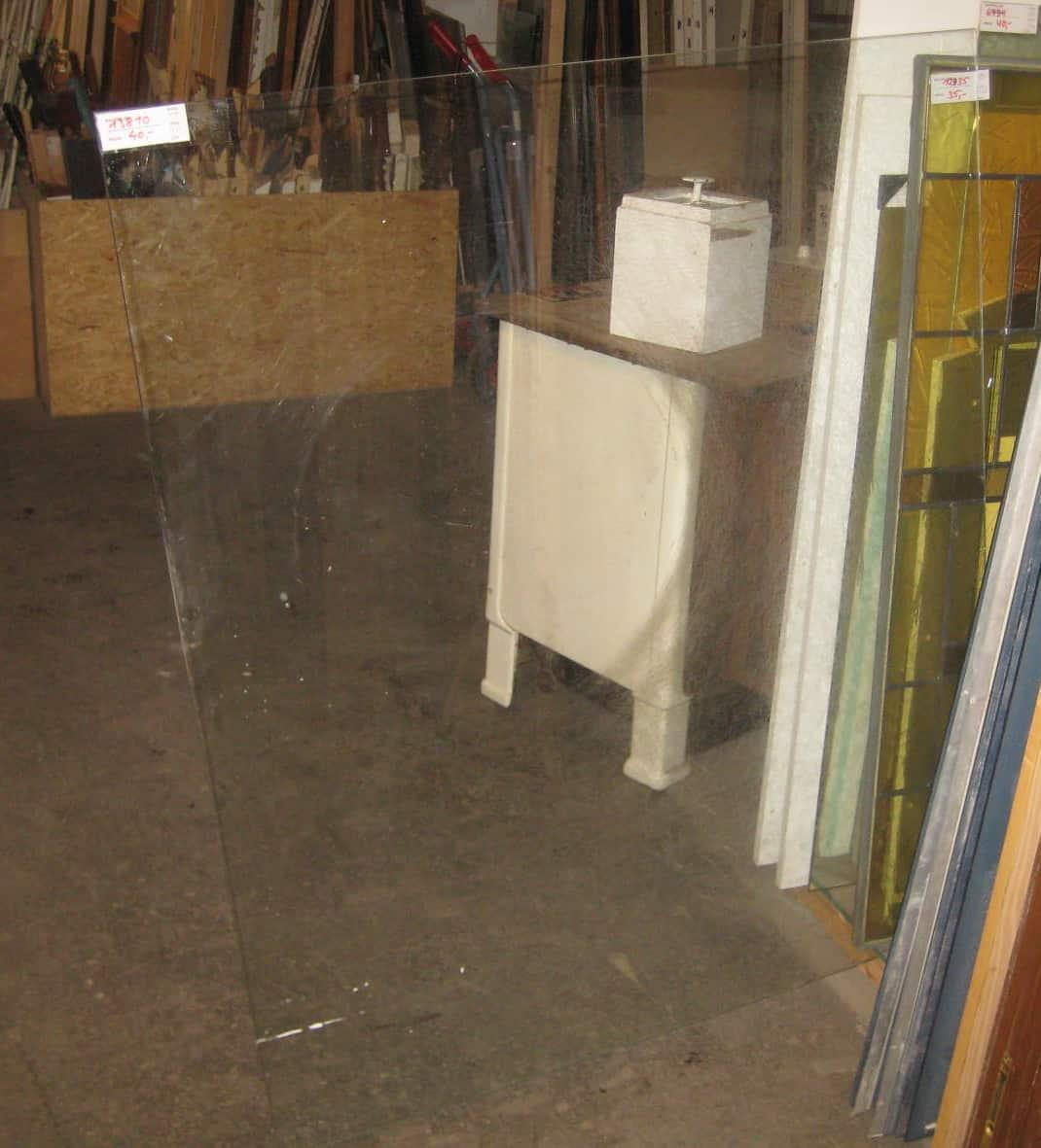 Funkenschutzplatte/Bodenplatte für Kamin,Ofen