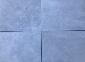 Casalgrande Padana Manhattan Tribeca Grip 90 x 90 / 20mm
