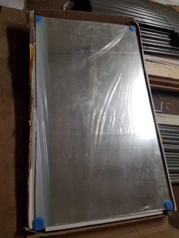 Oasis LED-Spiegel Vivian LxH 140x80cm