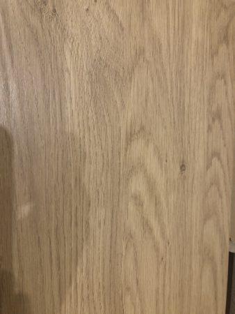 Garant Wohnungseingangstüren Cepal Asteiche quer 86×198,5