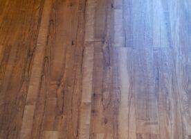 JOKA Design 330 - Wild Oak - 2816 - Klebevariante Vinylboden