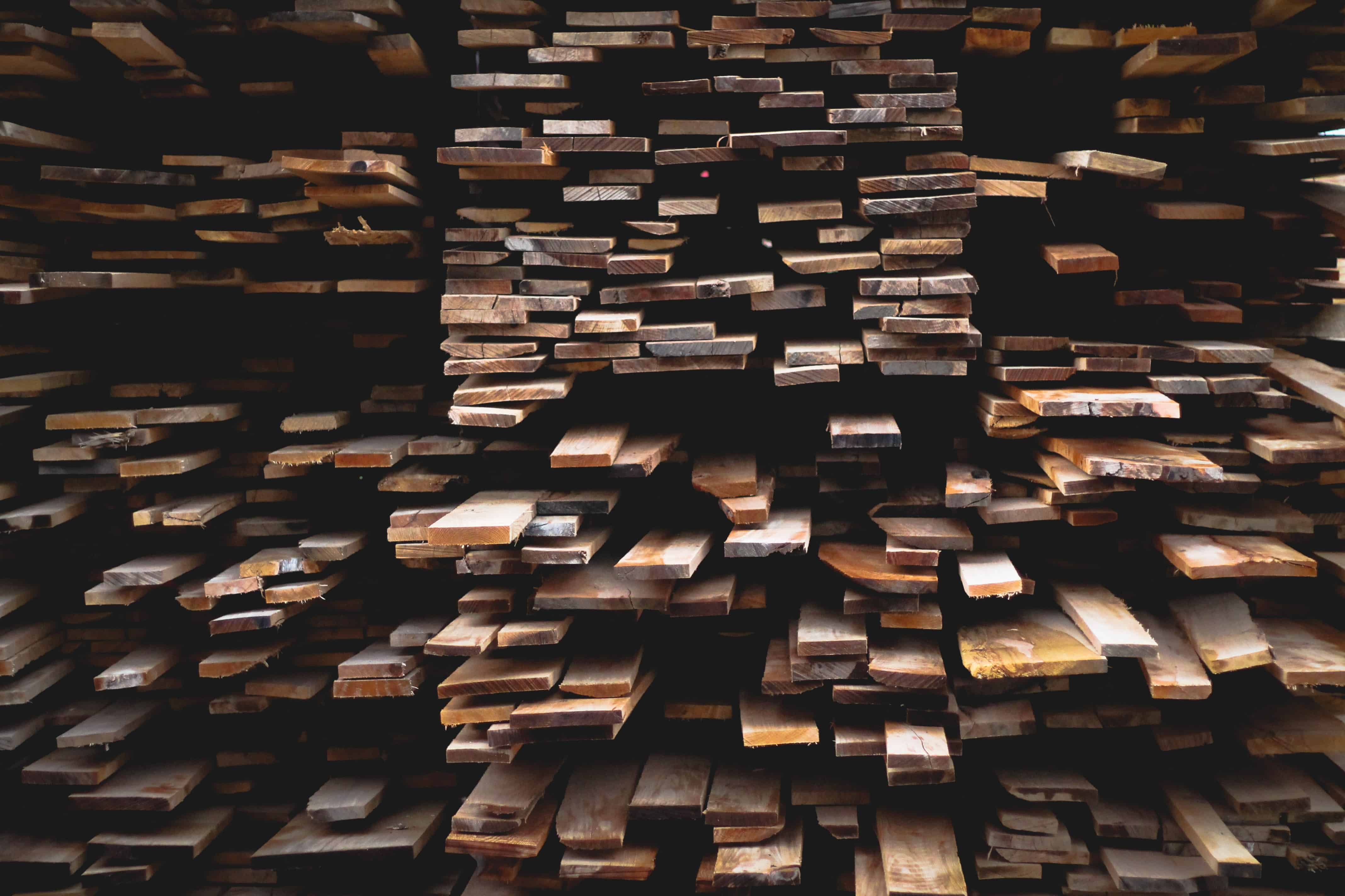 Altholzbretter kaufen auf restado