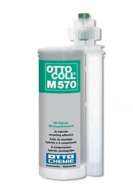 Ottocoll M570