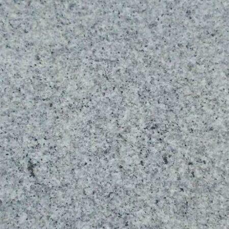 Granitsteine und -fliesen