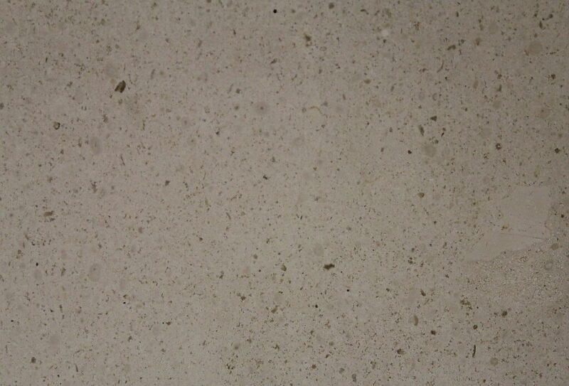 Kalkstein, Formatplatten, Bahnenware