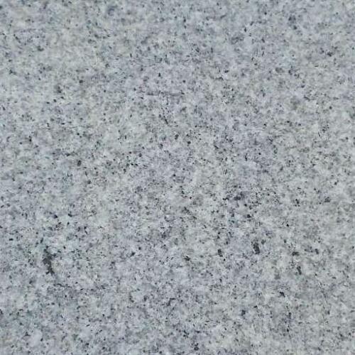 """Granitsteine und -fliesen """"grau-weiß"""""""