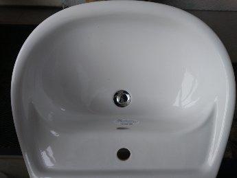 Keramag Waschbecken