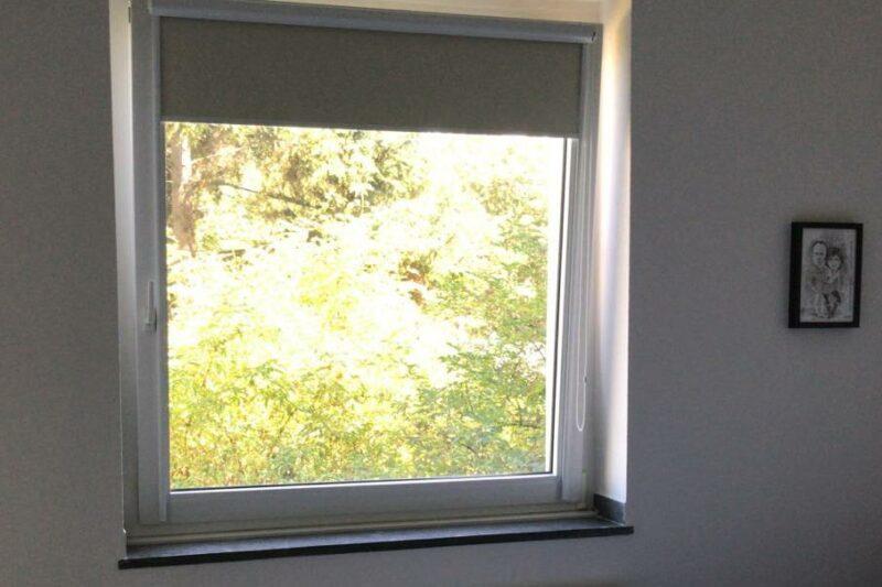 Außenfenster (52 Stück)