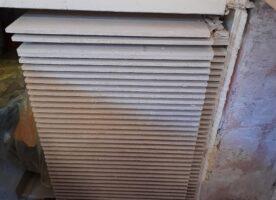 27 Menü schließen Hauptmenü Gipsplatten & Estrichelemente Gipsplatten & Estrichelemente RigipsSaint Gobain Rigidur Estrichelement 20