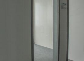 """Fenster, Glasschwert """"Klarglas"""""""