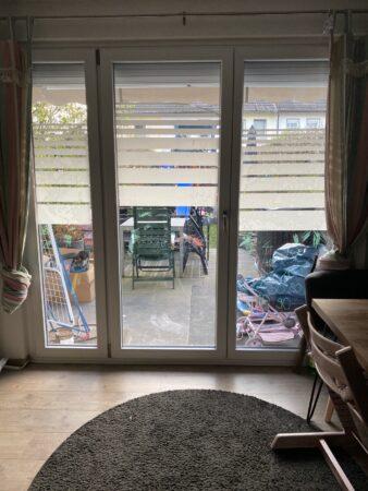 Terassenfenster Heim&Haus