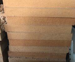 Sto Holzfaserdämmplatte für Fassade