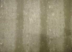 zementgebundene Spanplatten, Zementplatten, Viroc