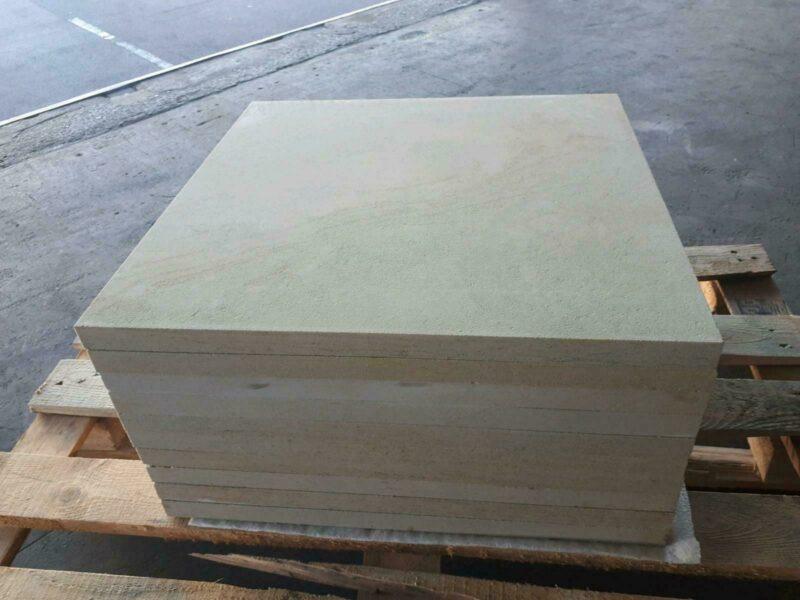 Terrassenplatten Bodenfliesen Steinplatten 300x600x20