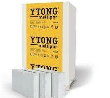 Multipoor WAP 600x390x140