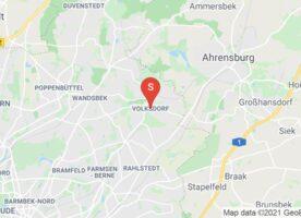 Dachpfannen, Braas, Achat 12, EN 1304 PE 11514