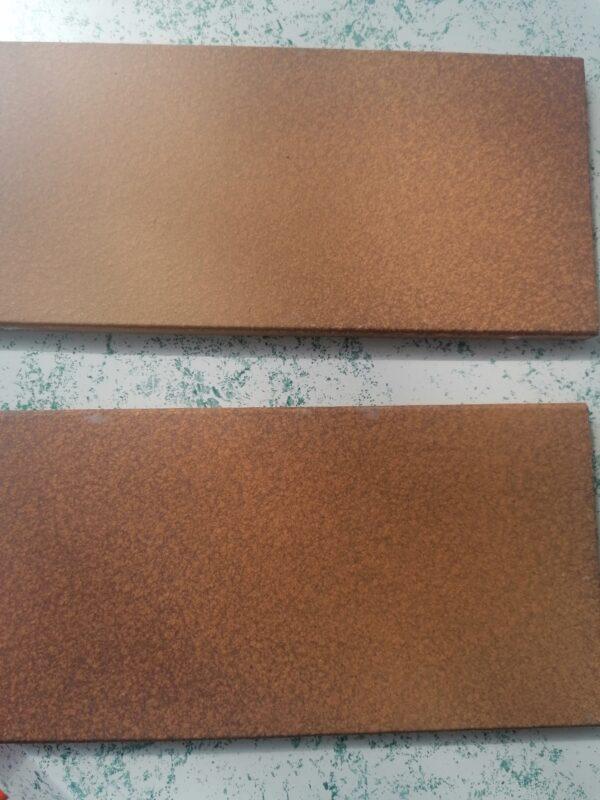 Spaltplatten