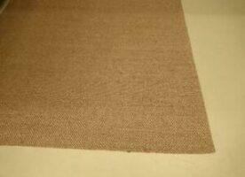 Sisal-Teppiche, versch. Größen