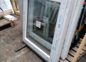 Fenster Veka 76