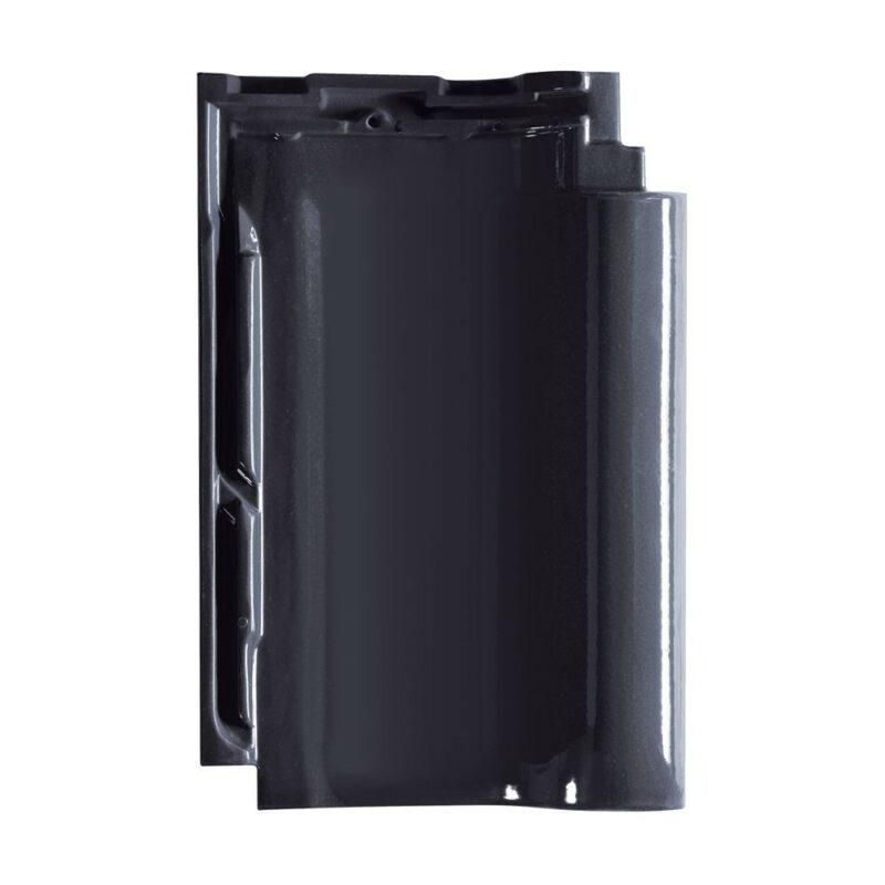 Sonderposten C60V schwarz glasiert
