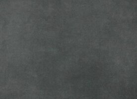 RAKO extra black rektifizierte Bodenfliesen 60x60