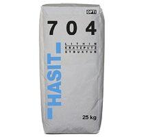 HASIT 657 704 623 Putz
