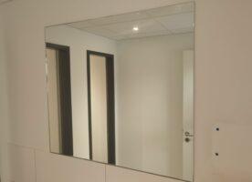 Wandspiegel, verschiedene Maße