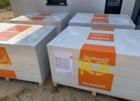 fermacell-platten 12,5mm 1,5m x 1m