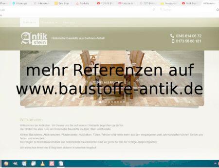 Ziegel Mauer Steine Backstein Wand Fliese Antik Riemchen Verblender Retro Kamin used Look Loft