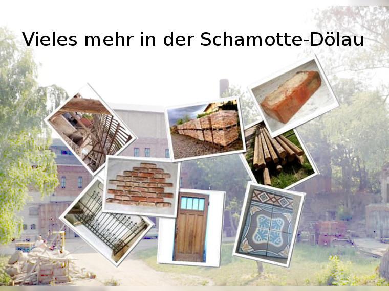 Alte Holziegel Ziegel Steine Klinker antik Backsteine gebraucht Mauersteine original historisches
