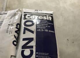 Ceresit CN 70