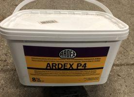 Ardex Multifunktionsgrundierung 8 kg